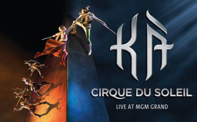 cirque-du-soleil-ka