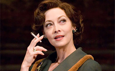 sharon_lawrence_as_vivien