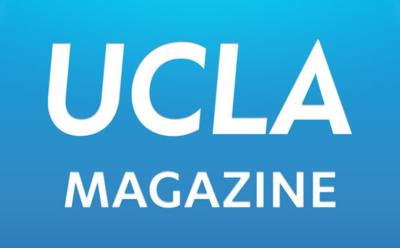 ucla-magazine-logo