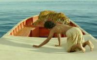 Life-of-Pi-A-tiger-and-his-boy