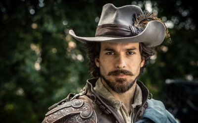 The-Musketeers-Santiago-Cabrera