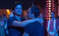 the-normal-heart--Matt-Bomer