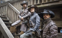 the-musketeers-santiago-cabrera