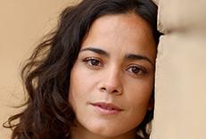 Alice-Braga