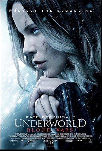 Underworld-movie-poster
