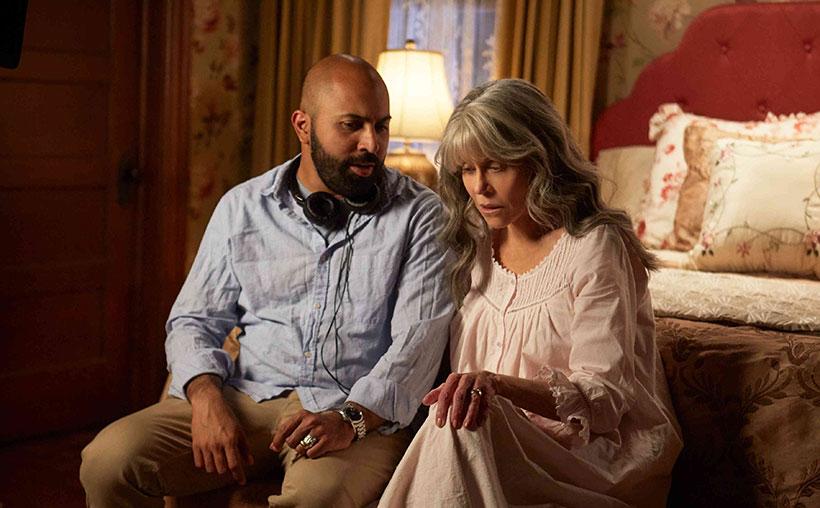 Ritesh-Batra-and-Jane-Fonda-