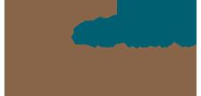 Alexander Techworks Logo