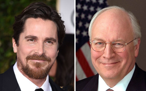 christian-bale-plays-dick-cheney