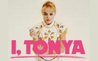 I-Tonya-Featured