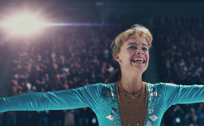 margot-robbie-as-tonya-harding