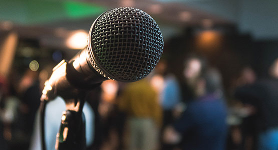 public-speaking-alexander-technique