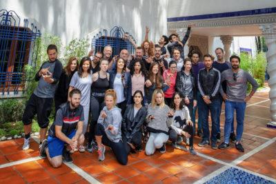 mexico-city-workshop