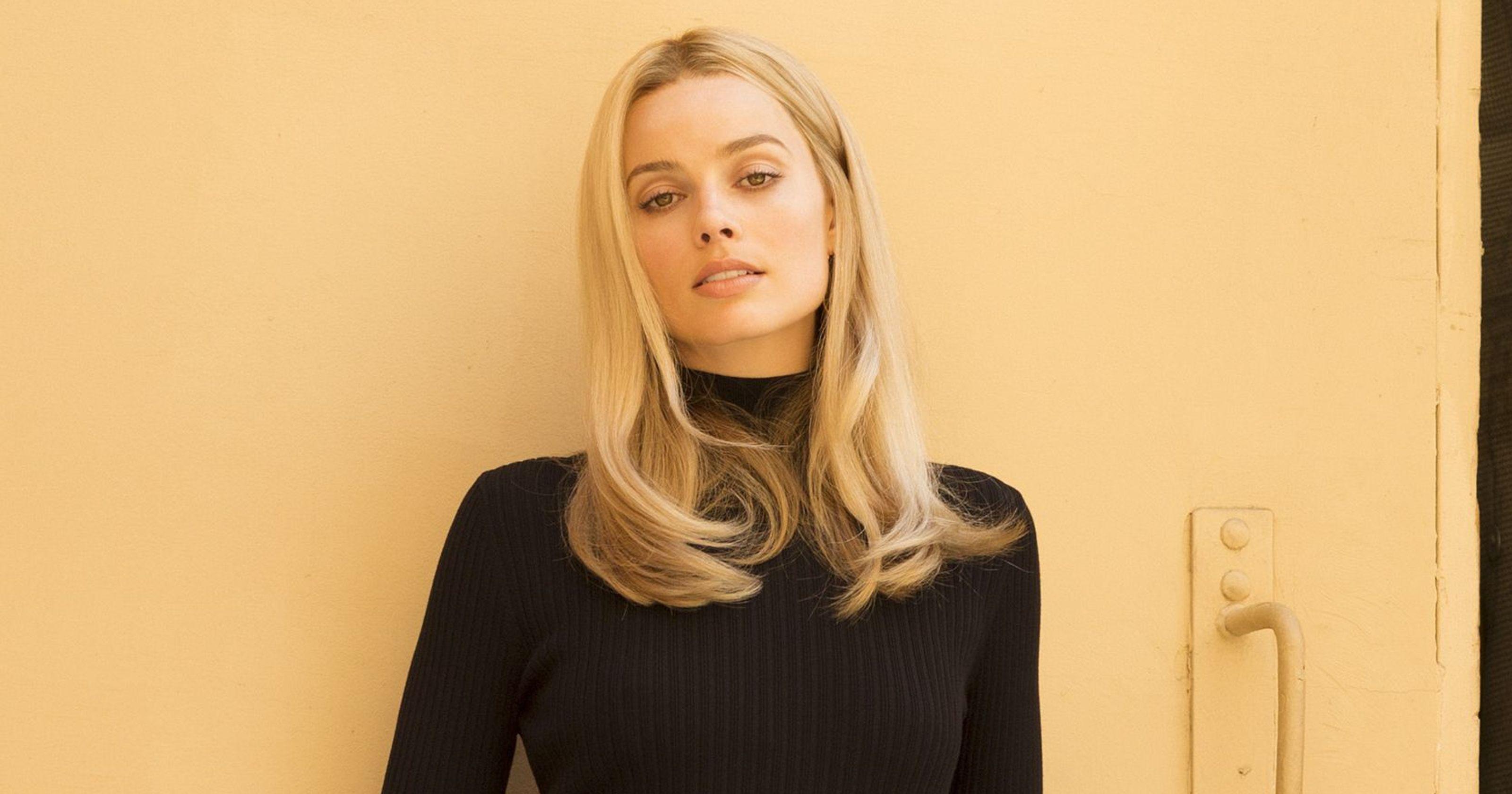 Margot-Robbie-as-Sharon-Tate