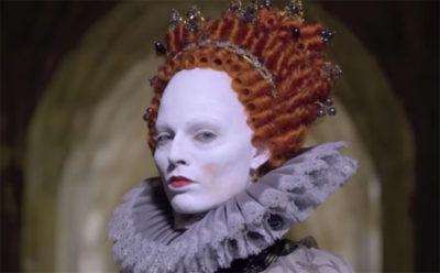 margot-robbie-mary-queen-of-scots